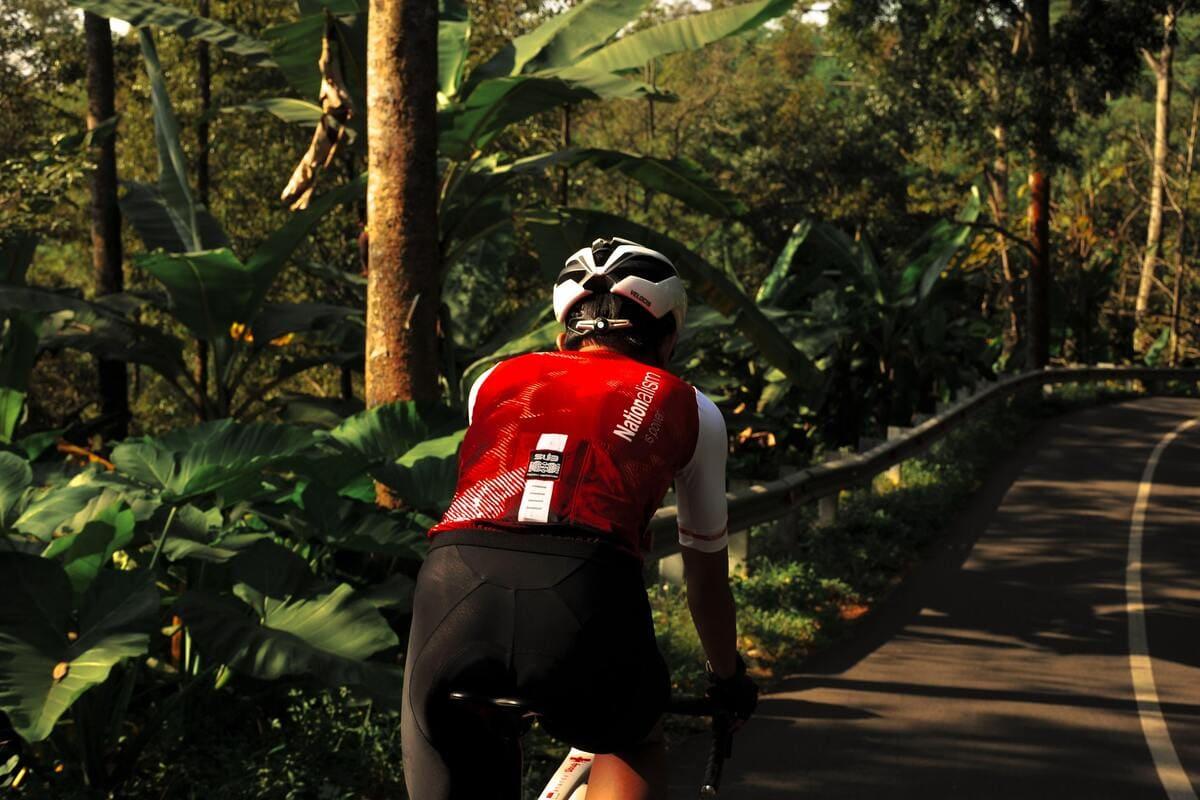 Blog cyclisme