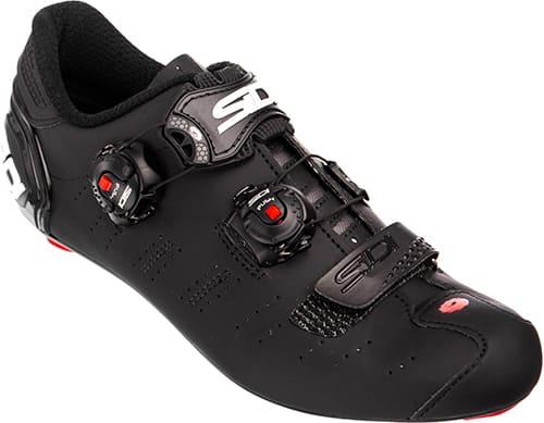 Chaussures Sidi Ergo 5