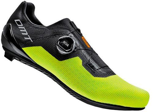 Chaussures DMT KR4