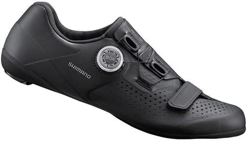 Chaussures Shimano RC5