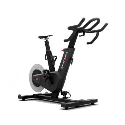 Home trainer vélo Zycle Smart Bike