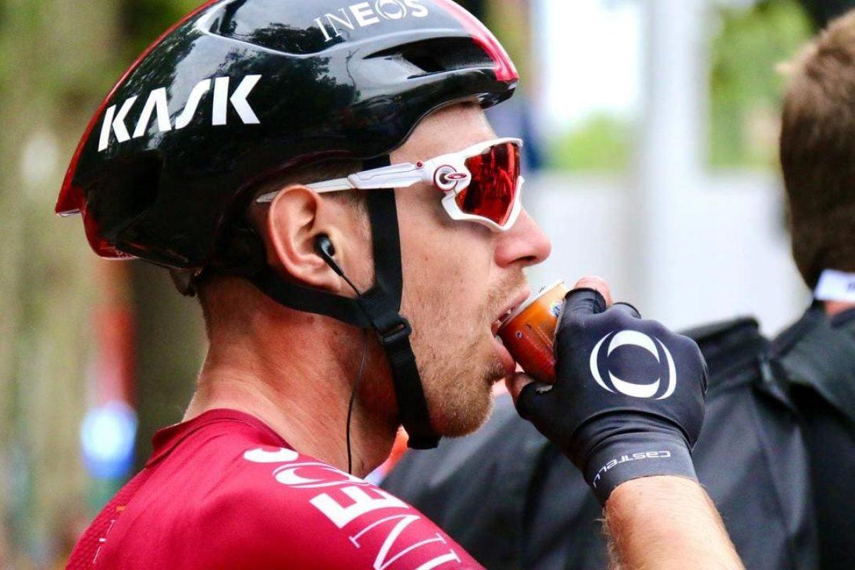 Comment bien s'alimenter en cyclisme ?