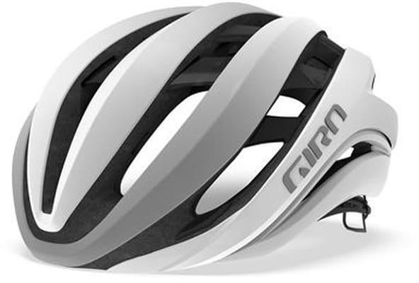 Giro Aether Blanc