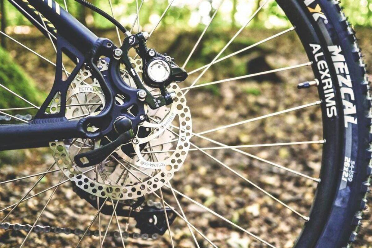 Comment changer les plaquettes de frein de son vélo ?