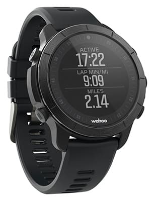 Wahoo Fitness ELEMNT Rival