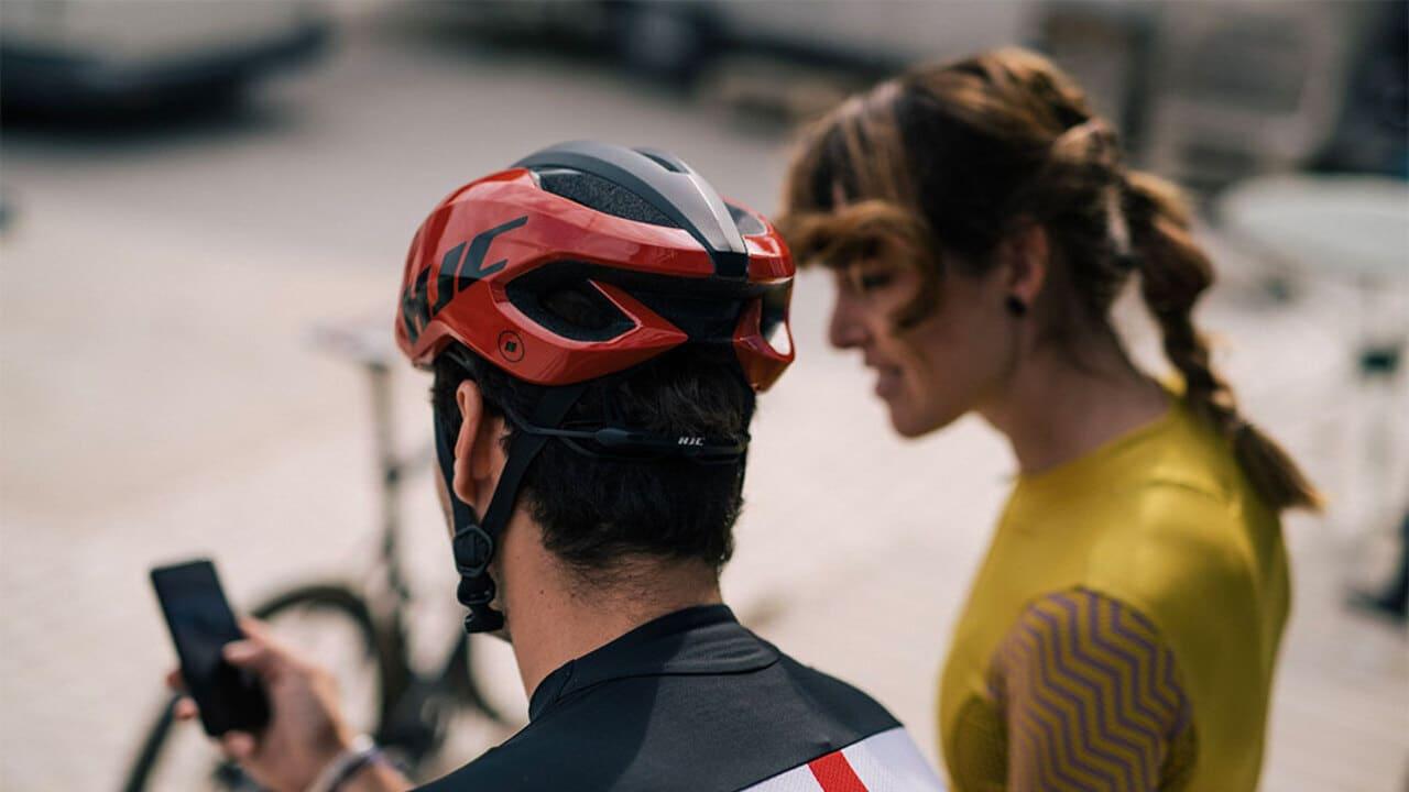 meilleurs casques vélo
