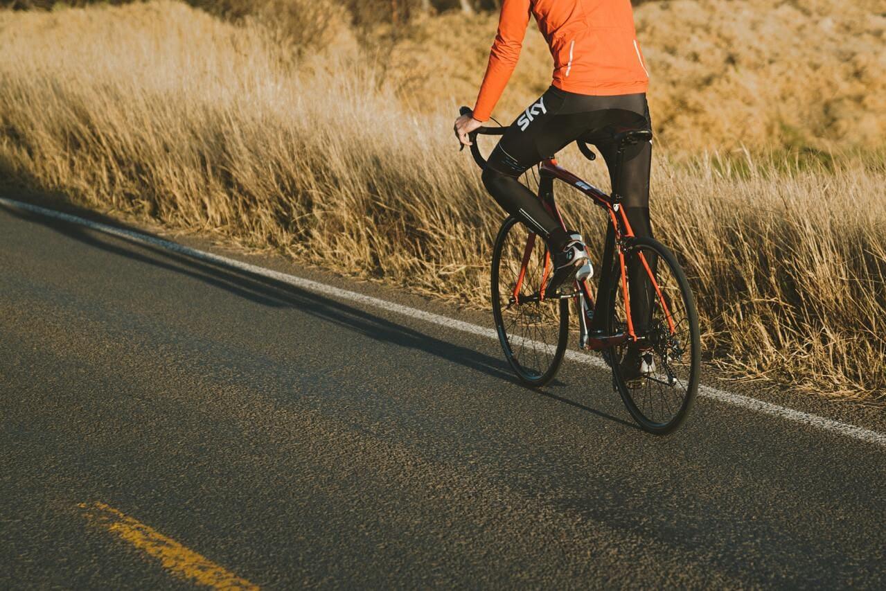 Questionnaire choix vélo
