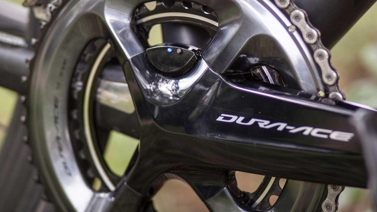 tableau développement vélo