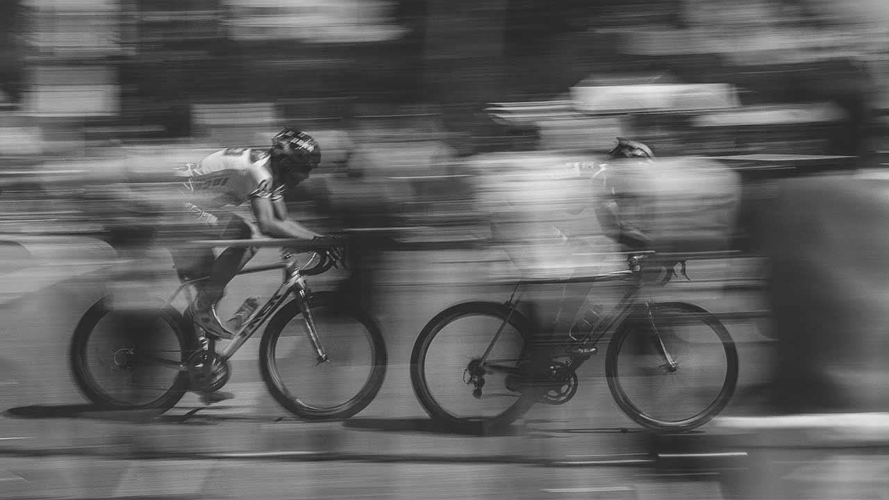 actualité vélo