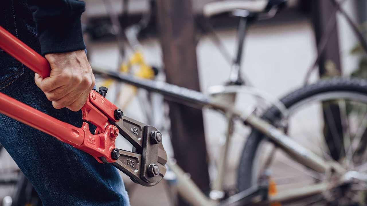 comparatif traceur gps vélo
