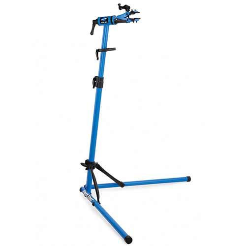 pied atelier vélo parktool PCS 10.3